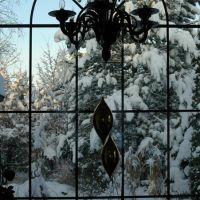 K800_atelier_winter_innen